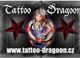 TATTOO DRAGOON