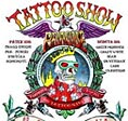 13th Tattoo Convention